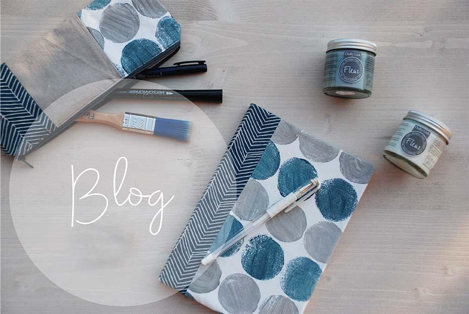 Leggi gli articoli del blog-Party kit e cake topper